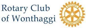 Rotary Club of Wonthaggi