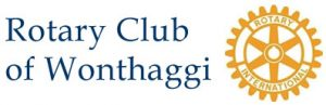 Rotary Club of Wonthaggi